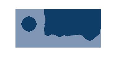 mlggestio.com Logo